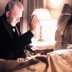 หมอผีปีศาจ หนังยุค 90 สยองขวัญ จากประเทศสหรัฐอเมริกา